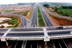 Sau điều chỉnh, cao tốc Bắc - Nam có tổng mức đầu tư hơn 100.800 tỷ đồng