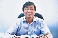 Đà Nẵng 'xoay xở' thế nào nếu người dân được trực tiếp bầu Chủ tịch TP?