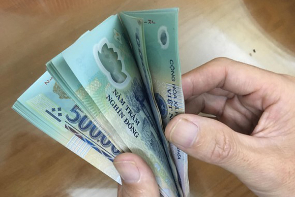 6 bài học vay tiền người thân, bạn bè của người vợ Hà Nội có 50 triệu dám mua nhà