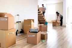 """Những đồ vật """"cấm kị"""" chuyển về nhà mới chớ dại mang theo"""
