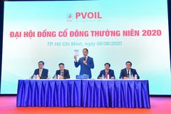 PVOIL đạt doanh thu hợp nhất 80 nghìn 294 tỷ đồng