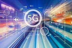 Malaysia thu hồi lệnh phân bổ phổ tần 5G do bị phản ứng dữ dội