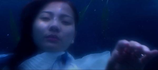 Đạo diễn 'Tôi là não cá vàng' thừa nhận làm phim chưa tốt