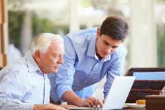 Điều trị bệnh có được kéo dài thời gian nghỉ hưu?