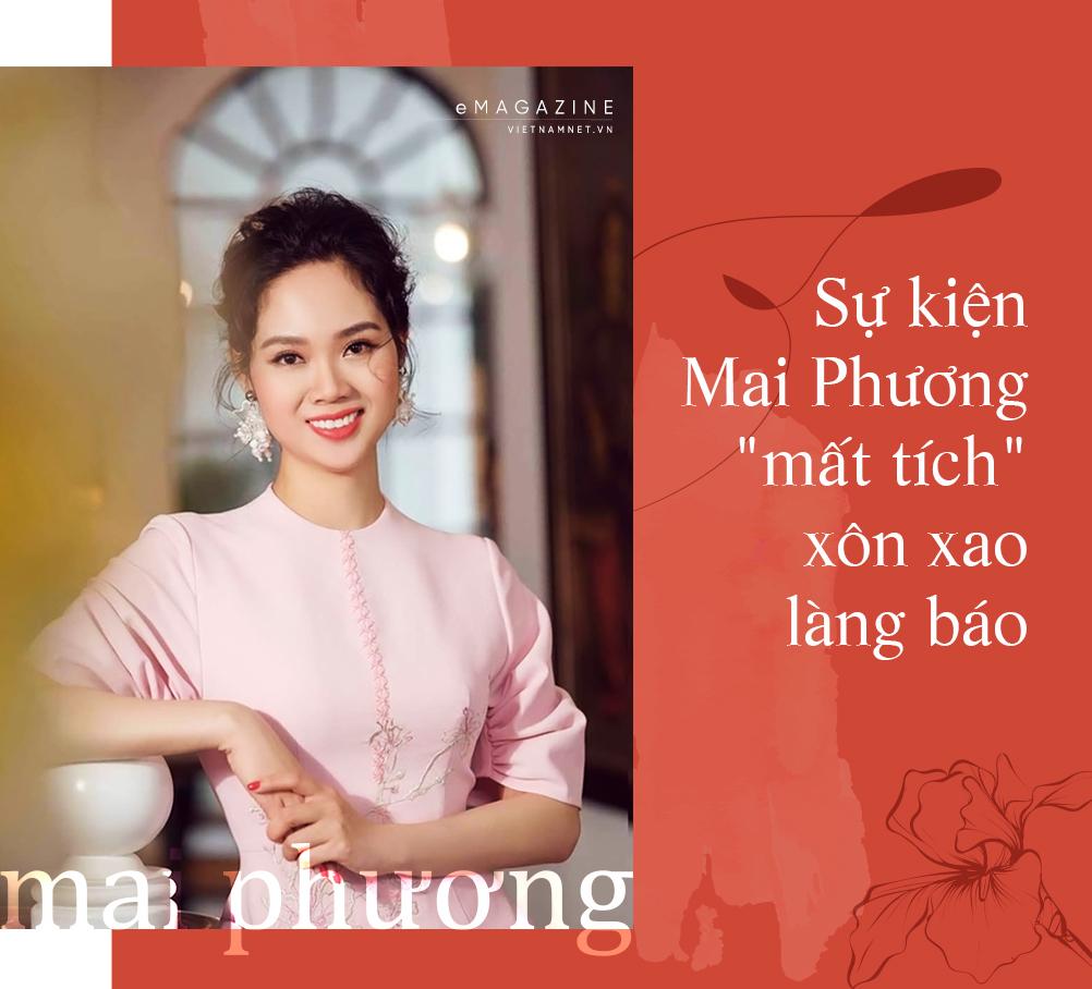 Hoa hậu Mai Phương,Bùi Bích Phương