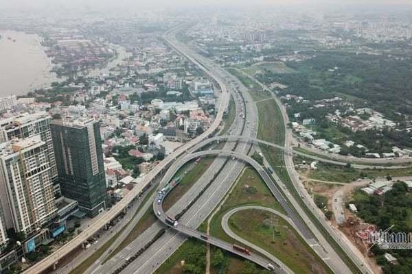 Phó Thủ tướng Phạm Bình Minh yêu cầu giải ngân nhanh vốn cho tuyến metro số 1