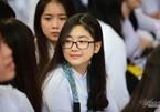 Trường ĐH Điều dưỡng Nam Định lấy điểm chuẩn 19