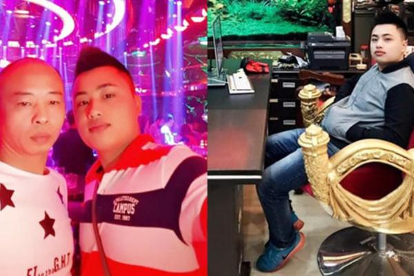 Điều tra dấu hiệu bỏ lọt tội phạm, khởi tố thêm vụ án liên quan Nguyễn Xuân Đường