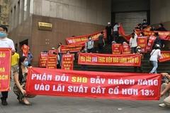 Bát nháo mua bán condotel, Bộ Công an kiến nghị Thanh tra Chính phủ vào cuộc