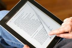Xuất bản phẩm điện tử là tương lai của ngành xuất bản