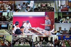 7 tháng cuối năm: Đẩy mạnh tuyên truyền vận động người dân tham gia BHXH