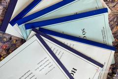 Hải Phòng sẽ 'xóa sổ' học bạ giấy