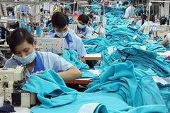 Hà Nội: 113 doanh nghiệp được tạm dừng đóng vào quỹ hưu, tử tuất