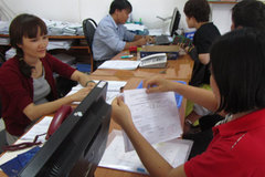 Bà Rịa-Vũng Tàu quyết tâm phát triển thêm 3.396 người tham gia BHXH tự nguyện