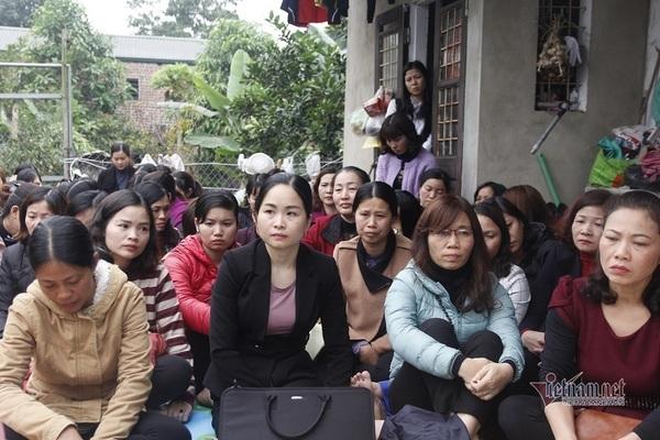 Hà Nội xét tuyển đặc cách hơn 2.000giáo viên hợp đồng vào viên chức