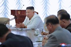 Quyết định 'gây chấn động' của Kim Jong Un