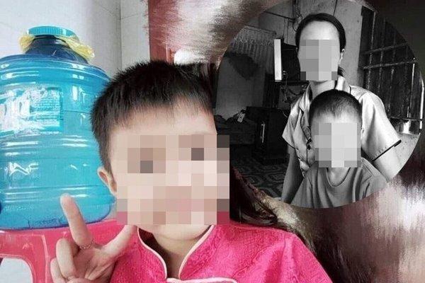 Nguyên nhân bé trai 5 tuổi ở Nghệ An bị bắt cóc, bỏ rơi đến chết