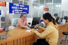 Đồng Nai phấn đấu năm 2025 có 56% lực lượng lao động tham gia BHXH