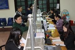 BHXH tỉnh Vĩnh Phúc nỗ lực đảm bảo quyền lợi người thụ hưởng trong đợt dịch bệnh