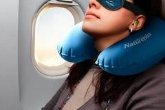 Đi du lịch cần thận trọng 5 điều này khi tới sân bay kẻo mất tiền oan