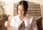 Mẹo nhỏ của Dương Cẩm Lynh giúp con trai mê đọc sách