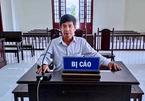Mở phiên tòa giám đốc thẩm vụ án ông Lương Hữu Phước vào ngày 12/6