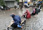 HCM City sees big decrease in street flooding