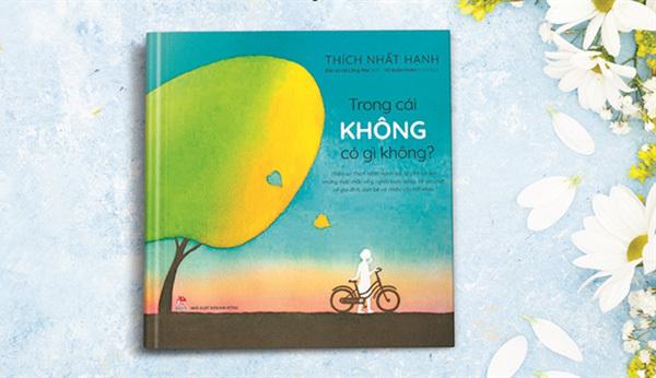 Zen master answers children's question via book