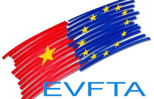 Vietnam hopes to earn tens of billions of USD from EVFTA implementation