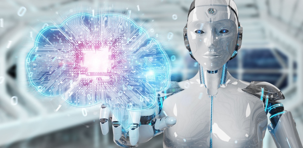 Vietnam wants to 'go fast and far' in developing AI