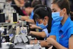 Đảm bảo đầy đủ quyền lợi bảo hiểm thất nghiệp cho người lao động