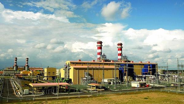 PV Power vượt khó duy trì lợi nhuận ngàn tỷ