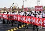 Mỹ bày tỏ thất vọng, Triều Tiên lạnh lùng đáp trả