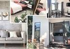 Chán cảnh thuê phòng, mẹ Khánh Hòa xây nhà 70m² chỉ với 50 triệu trong tay