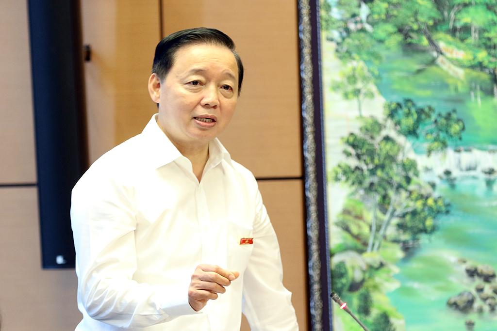 Thủ tướng: Phải rút ví hàng chục triệu nộp phạt mới biết bảo vệ môi trường