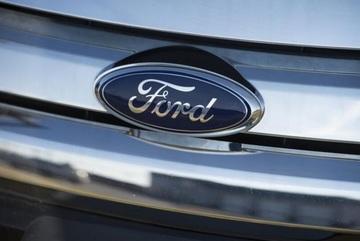 Ford triệu hồi gần 2,15 xe tại Mỹ do lỗi chốt cửa