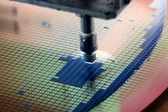 Mỹ đề xuất chi 22,8 tỷ USD hỗ trợ ngành công nghiệp bán dẫn