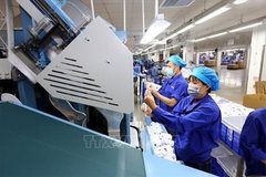 Employee recruitment in Vietnam to pick up strongly post-COVID
