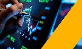 stock market,VN Index,Covid-19,vietnam economy