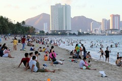Vietnam's resort property market to remain stagnant in H2