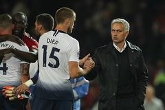 MU chiến thắng Jadon Sancho, Tottenham bán 4 cầu thủ