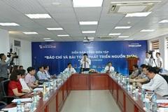 Báo chí Việt Nam đã đến lúc cần nhìn nhận nghiêm túc về hình thức thu phí