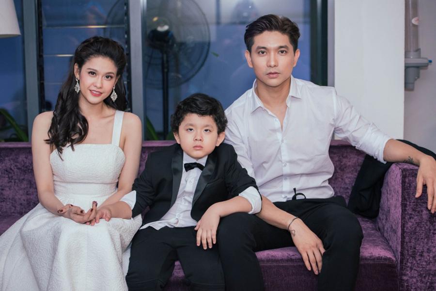 Trương Quỳnh Anh: Có nam diễn viên nổi tiếng hơn thích tôi đã 10 năm