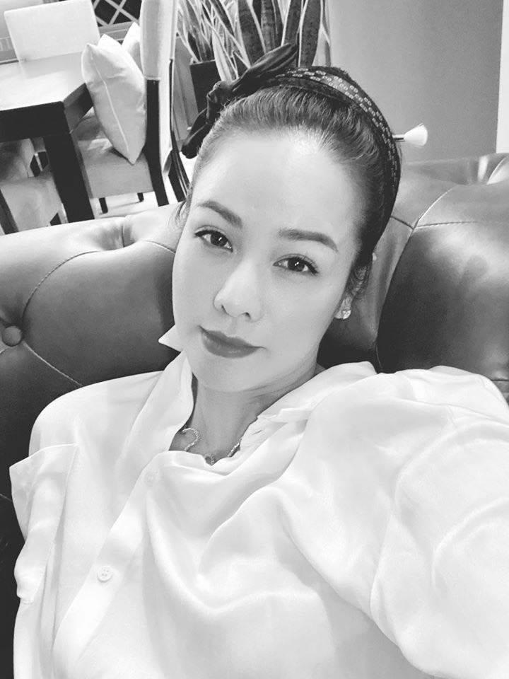 Hoài Lâm lần đầu xuất hiện sau 2 tháng về quê chữa bệnh