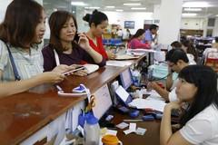 BHXH thành phố Hồ Chí Minh: Đẩy mạnh tuyên truyền phát triển đối tượng