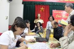 Huyện Hữu Lũng: Vận động đối tượng hưởng trợ cấp một lần tham gia BHXH tự nguyện