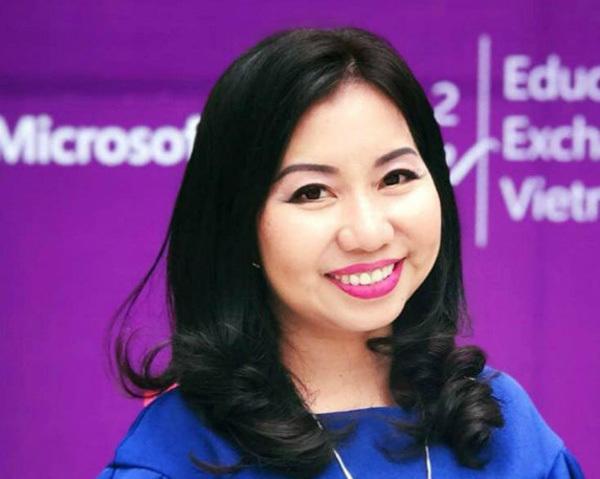 New methods in assessing Vietnamese students' performance