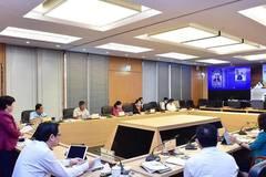 Tăng cường giám sát thực hiện Luật Bảo hiểm xã hội