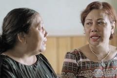 Chị gái giúp Siu Black ra khỏi 'vũng lầy', người chồng ly hôn 11 năm tái hợp là ai?