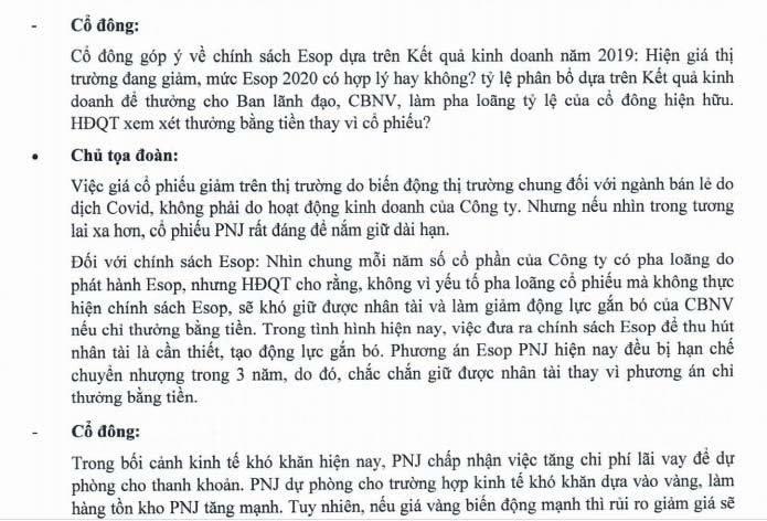 Túi tiền hao hụt, cổ đông ngoại quay mặt, đấu lại lãnh đạo Việt